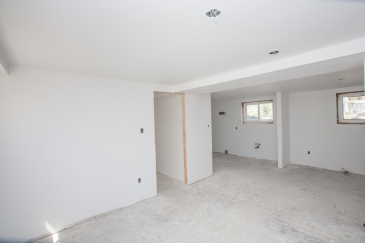 basement remodeler. Basement Finishing Contractor Remodeler