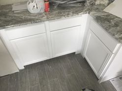 Custom Made cabinets in Katy, TX (3)
