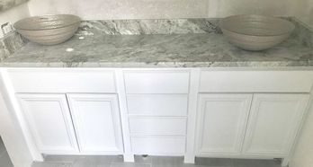 Custom Made cabinets in Katy, TX (4)