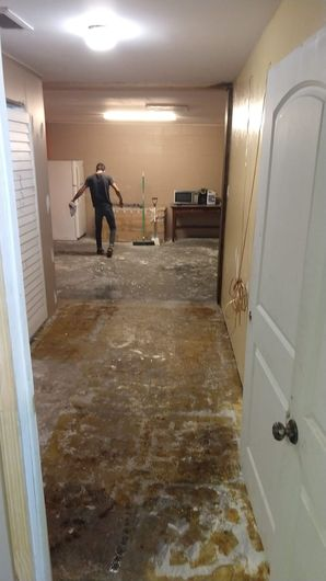 Commercial Renovation Services in Houston, TX (3)