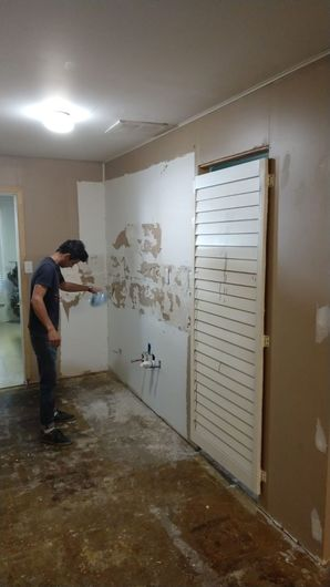 Commercial Renovation Services in Houston, TX (4)