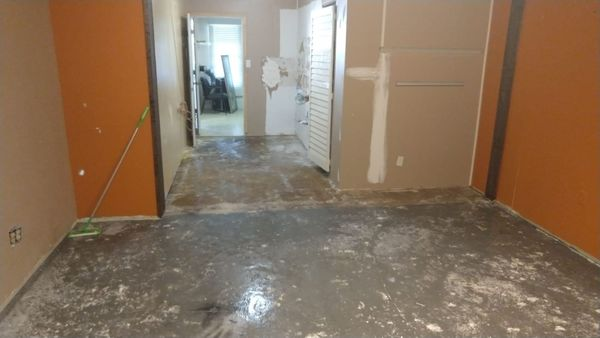 Commercial Renovation Services in Houston, TX (5)