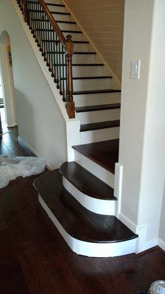 Interior Painting in Richmond, TX (1)