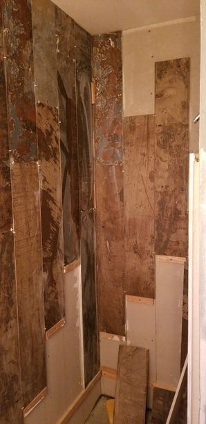 Before & After Bathroom Remodeling in Pearland, TX (2)